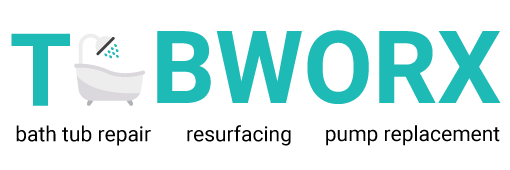 Tubworx logo