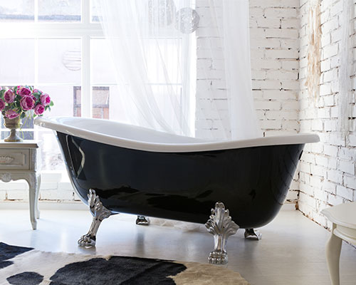 bathtub resurfacing